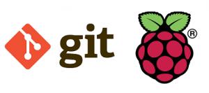 Private GIT Server on Raspberry Pi over HTTP | Tech Blog
