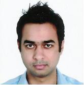 Rizwan Ansari Picture